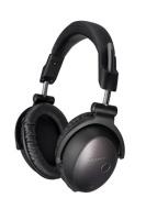 Sony DR-BT50