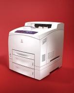 Xerox 4500/B