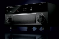 Yamaha RX-A3010