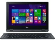 Acer Aspire Switch 12 (SW5-271)