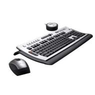 BenQ x730 Pro