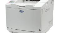 Brother HL-2700 Colour Laser Printer