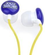 DGL Candy Comfort Jolly Rancher