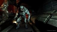 Doom 3 BFG Edition- Xbox 360