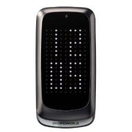 Motorola GLEAM+ WX308 / Motorola Gleam Plus