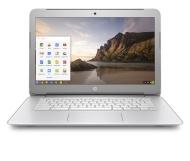 HP Chromebook 14-ak060