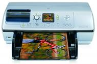 HP Photosmart 8150