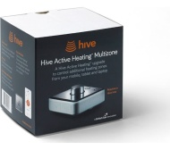 Hive Active Heating Multizone (Upgrade)