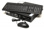 NEC Powermate S7000-003