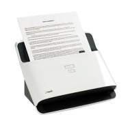Neatdesk(Tm) Desktop Scanner Digital Filing System, For Pc/Mac