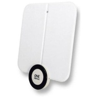One For All SV9215 Ultra Flat Digital Indoor Antenna