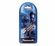 Panasonic RP-HV152
