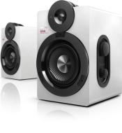 Philips BTS5000
