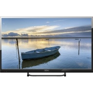 "SEIKI SE32HD08UK 32"" LED TV with Built-in DVD Player"
