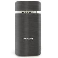 Zoostorm 7260-3046