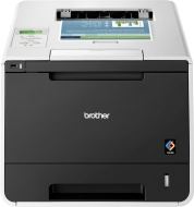 Brother HL L 8350 CDW