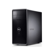 Dell Inspiron 546 AM9750