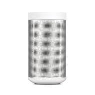 EasyACC DP200 10W Tragbarer Bluetooth V4.0 Lautsprecher, Silber