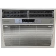 Frigidaire FRA106BU1 10,000 Cooling Capacity (BTU) Window Air Conditioner