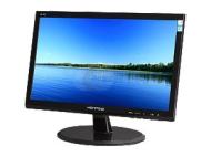 """Hanns-G - 18.5"""" LED Monitor - Black HL193ABB"""