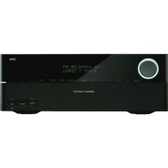 Harman-Kardon AVR 370