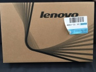 Lenovo IdeaPad Flex 3 11