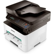 Samsung Xpress M2675FN laser mono 4-in-1 printer