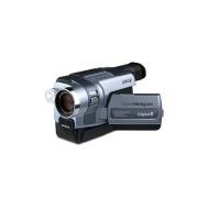 Sony DCR-TRV 250