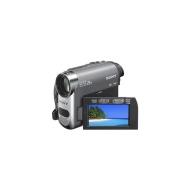 Sony Handycam DCR HC47