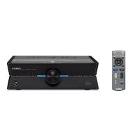 Yamaha neoHD YMC-500 Media Controller