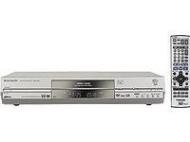 Panasonic DMR-E85HS DVD Recorder