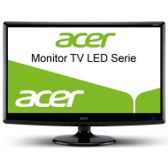 Acer M230H