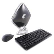 Acer eMachines ER1402