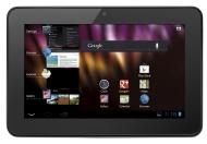 Alcatel One Touch Evo 7