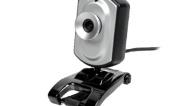 Creative Labs Webcam NX Ultra