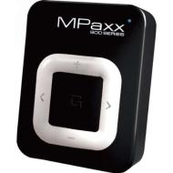 Grundig Mpaxx 940
