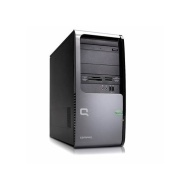 HP Compaq Presario SR5702UK Desktop PC
