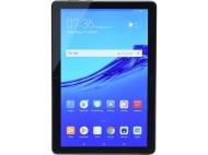Huawei MediaPad T5 10.1-inch