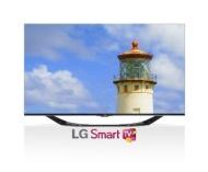 LG Electronics 47LA6900