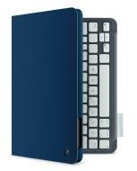 Logitech Keyboard Folio FOR IPAD MINI