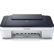 Canon imageCLASS MF7480