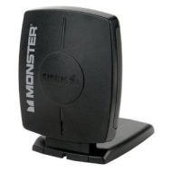 MONSTER MSR ANT HM SIRIUS Home Antenna