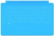 Microsoft D5S-00027 Tastatur