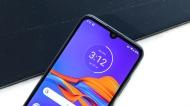 Motorola Moto E6 Plus / Motorola Moto E6s