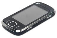 Motorola QUENCH / CLIQ XT MB501 / MOTO MIX