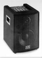 SR Technology Jam 150+ Black