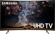 Samsung RU73xx (2019) Series