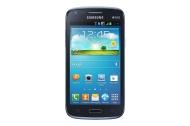 Samsung Galaxy Core / Core 4G / Core Duos / Core Dual (G386F)