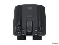 Sony DEV-50V