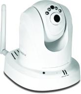 Trendnet TV-IP651WI